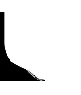 Icon App Realidad aumentada KaviAR [Holo] • Humanice sus mensajes con hologramas de realidad aumentada