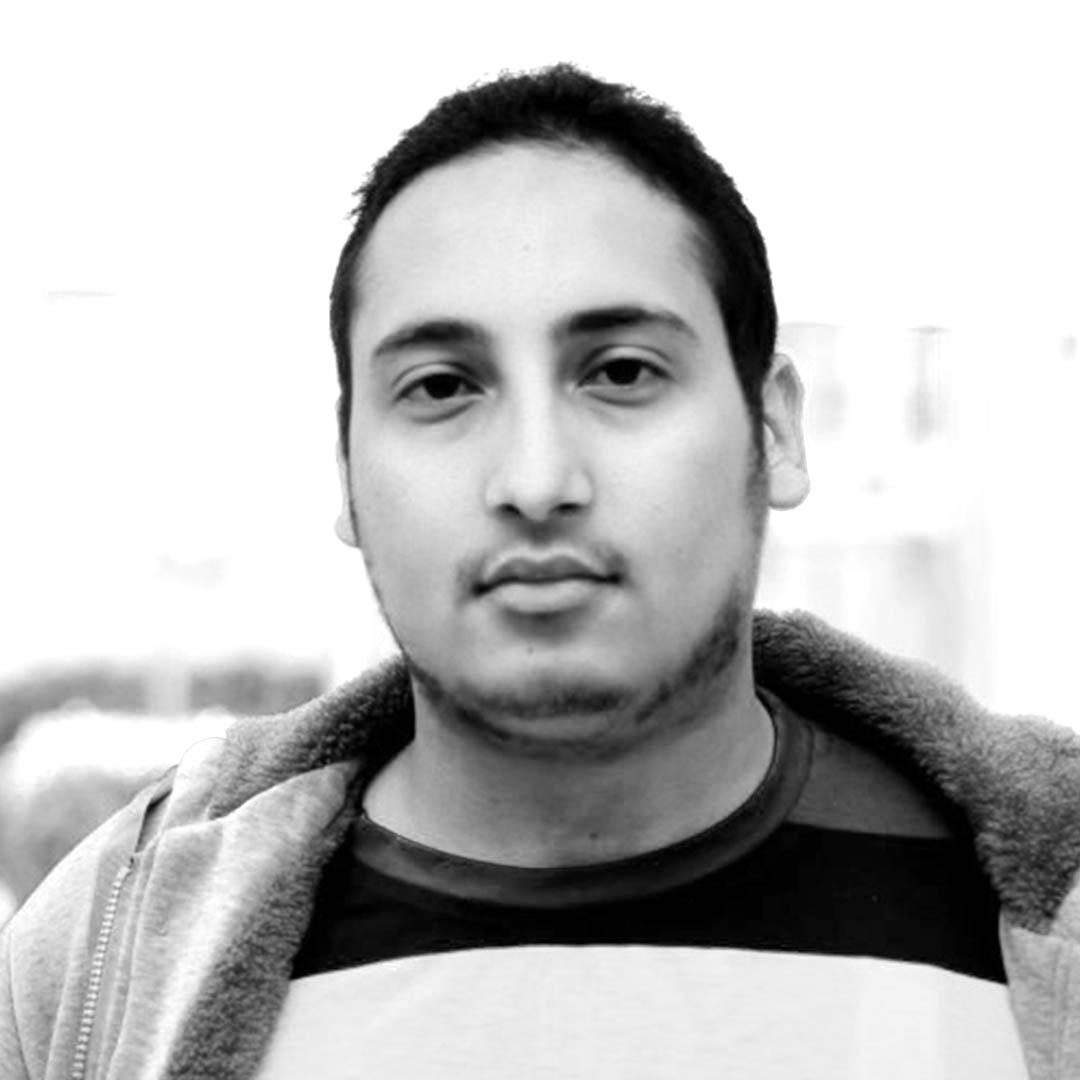 KaviAR [Tech] • Feres Othman