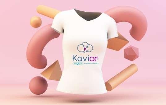 KaviAR Augmented Reality News N°2