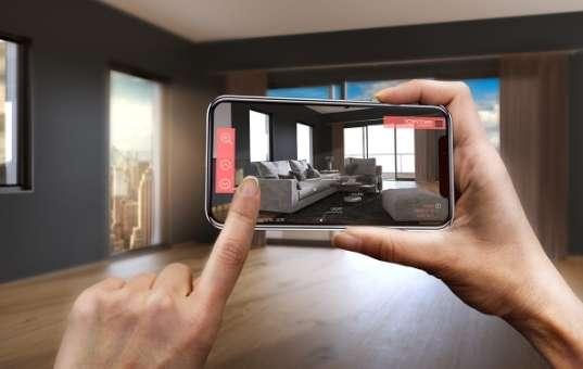 KaviAR Augmented Reality News N°3